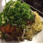 Hiroshima Okonomiyaki Reviews, Japanese Local vs International Residents